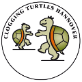 CloggingTurtles120